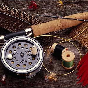 Охотничьи и рыболовные магазины Белых Берегов
