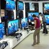 Магазины электроники в Белых Берегах