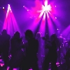 Ночные клубы в Белых Берегах
