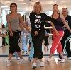 Школы танцев в Белых Берегах